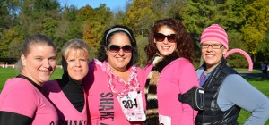 schnecksville women The lehigh valley zoo 5k/10k for animal conservation sponsored by st luke's university health network is one of our biggest fundraisers of the year enjoy o.
